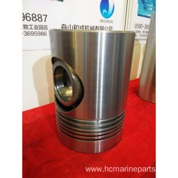 Piston Pin Price